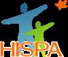 hspa logo