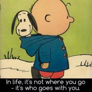 snoopy_charliebrown